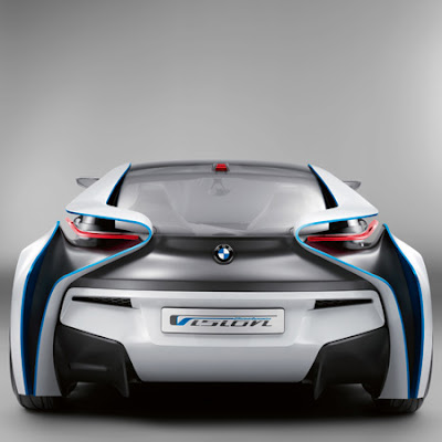 BMW latest cars,cars latest,new model BMW,bmw new model,Smooth design Bmw vision,vision bmw,latest bmw,