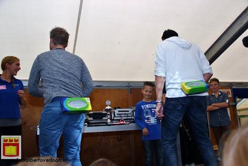 Tentfeest voor kids Overloon 21-10-2012 (5).JPG