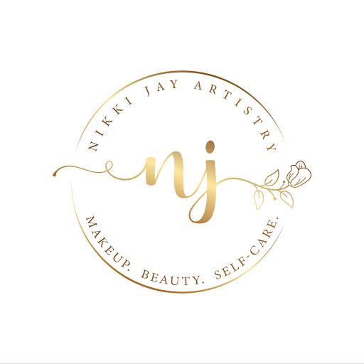 Nikki Jay Photo 17