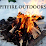 PitFireOutdoors's profile photo