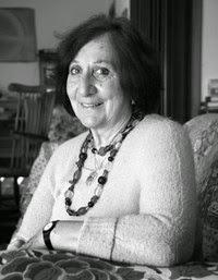 Angela Lanza