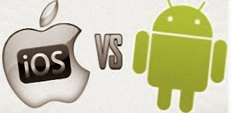 Android lidera las ventas en Estados Unidos, aunque pierde usuarios