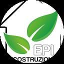 EPI Costruzioni srl