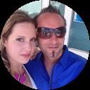 Scott & Cassandra