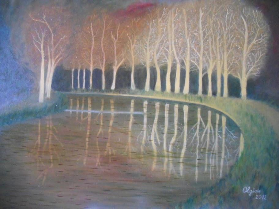 hobby peinture - Peinture maritime : nouveau hobby ? DSCN1297