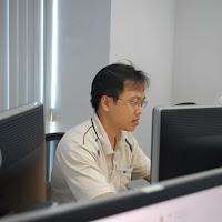 Profile picture of Tran Ba Hai