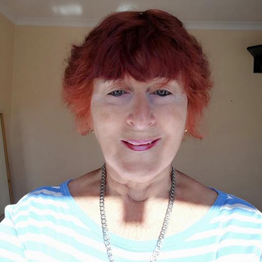 Cynthia Sinclair