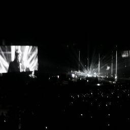 Vane Reyes picture