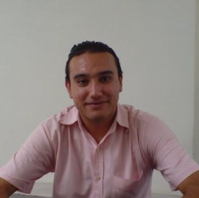 Peter Ruiz