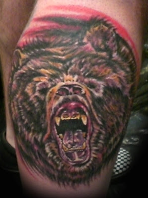 3D-Bear-Tattoo