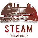 Info Steam Pub