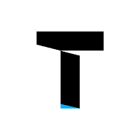 User image: Thomotron