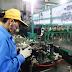 Đơn hàng kiểm tra máy móc cần 6 nữ làm việc tại Shizuoka Nhật Bản tháng 05/2018
