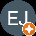 Photo of EJ Edmerson