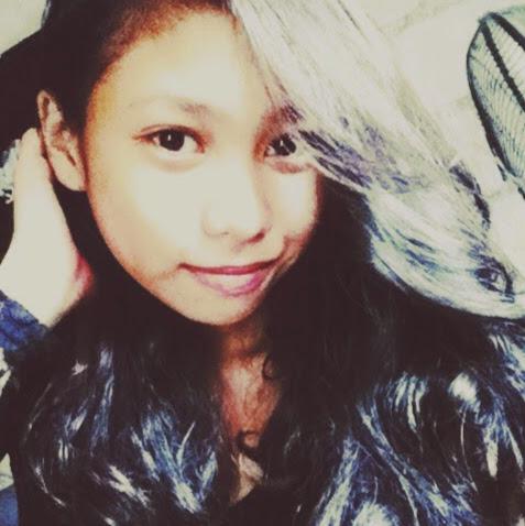 julie ann santos's profile photo