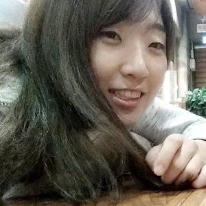 Who is hyejung yun?