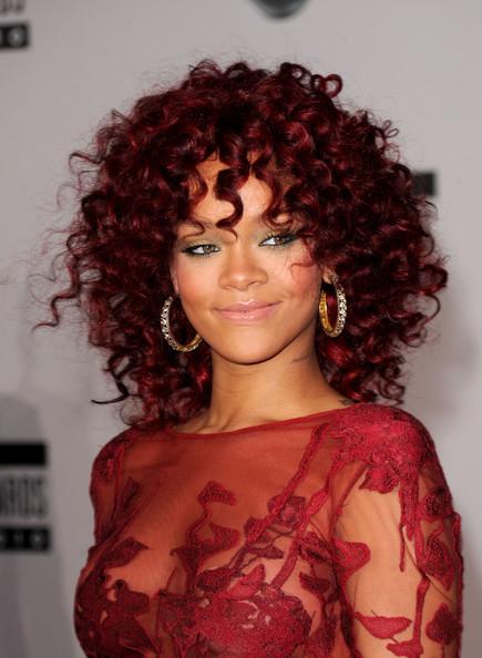 latest short hairstyles for black women 2012 - Hair & Skin Care