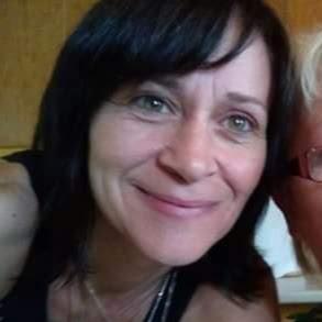 Donna Hancock