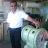 rohidas suryawanshi avatar image