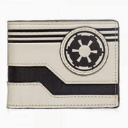 Back to Schools Sale - Star Wars Wallet