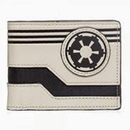 Back to Schools Sale - Star Wars Wallet
