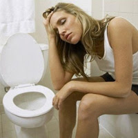 The Ins and Outs of Constipation: Natural Cures post image