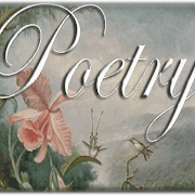 Punjabi Poetry from Google+ - Idolbin