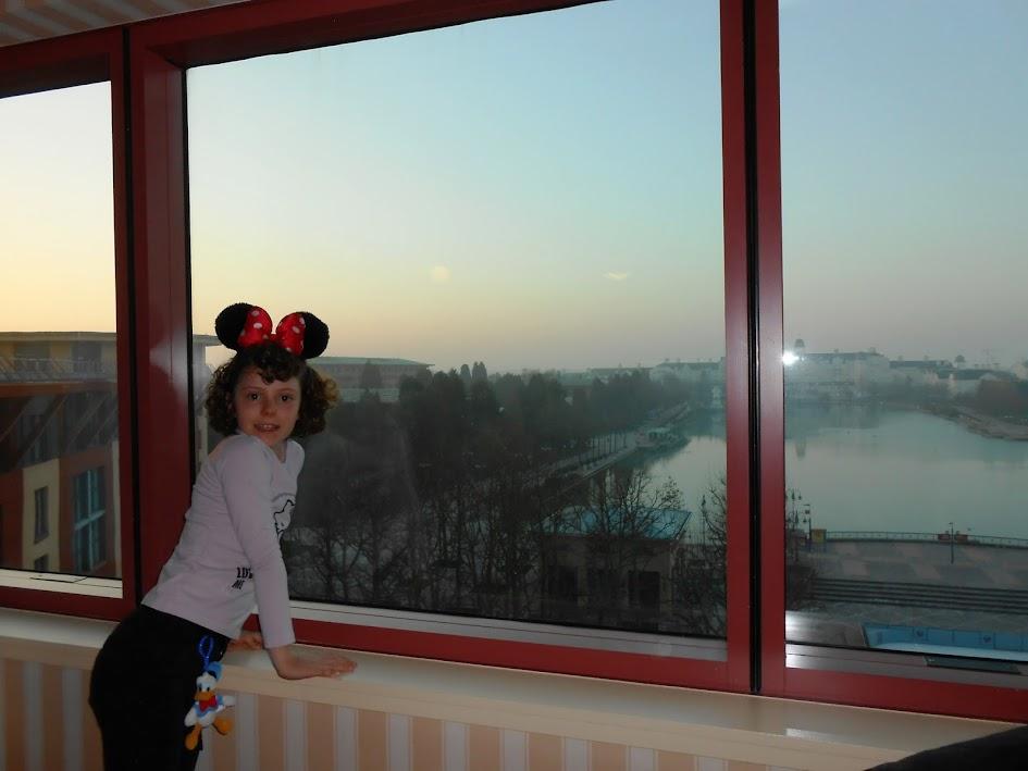 New-York, New-York......un séjour extraordinaire!!!!!!!!!!!!! - Page 8 Disneyland2014_537