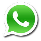 Post image for WhatsApp on iOS Moves to Yearly Subscription Fee