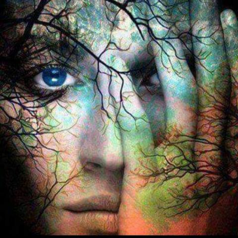 Michelle Rorebeck