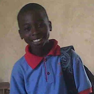 Samuel Babalola Photo 12