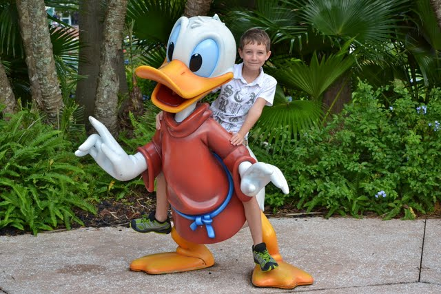 Trip report voyage 1996 et Wdw Orlando 10/2011 - Page 3 DSC_0220_2