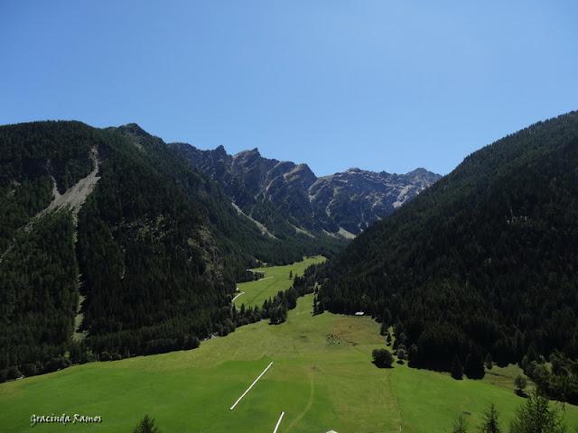 passeando - Passeando pela Suíça - 2012 - Página 9 DSC02154