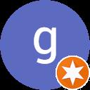 Image Google de genan hame