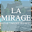 La Mirage Apartments's profile photo