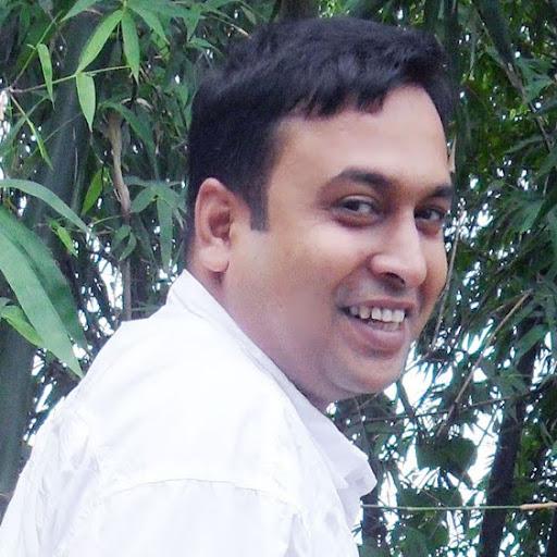 Sahin Khan Photo 15