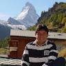 John Rodriguez Profile Photo