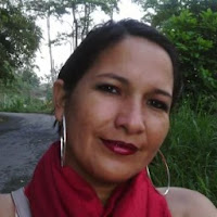 Rosana Galvis (anasor) contact information