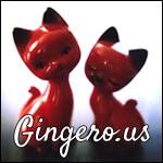 Gingero.us