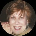 Leslie Feldman