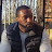 Jamal Jones avatar image