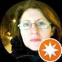 Iuliana Lorincz
