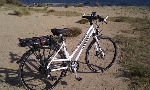 Presenta tu bici eléctrica IMAG0093