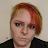 Amber Smith avatar image