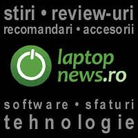 LaptopNewsRo