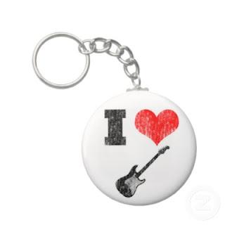 i_love_guitar_keychain-p146049688202286318qjfk_400.jpg