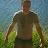 Alexander Tyuryaev avatar image