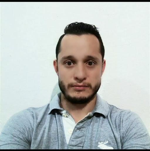 Dario.Reyes_Franco