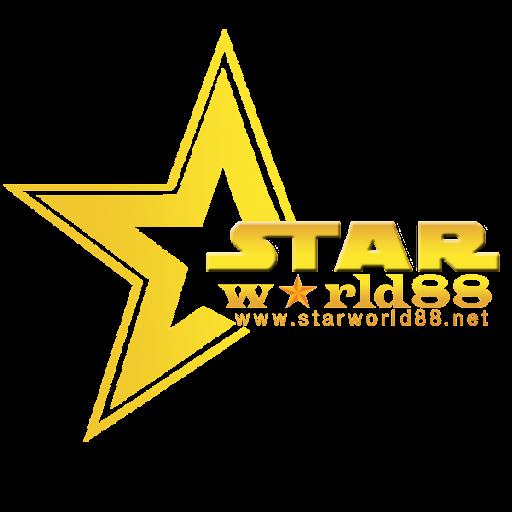 starworld88casino