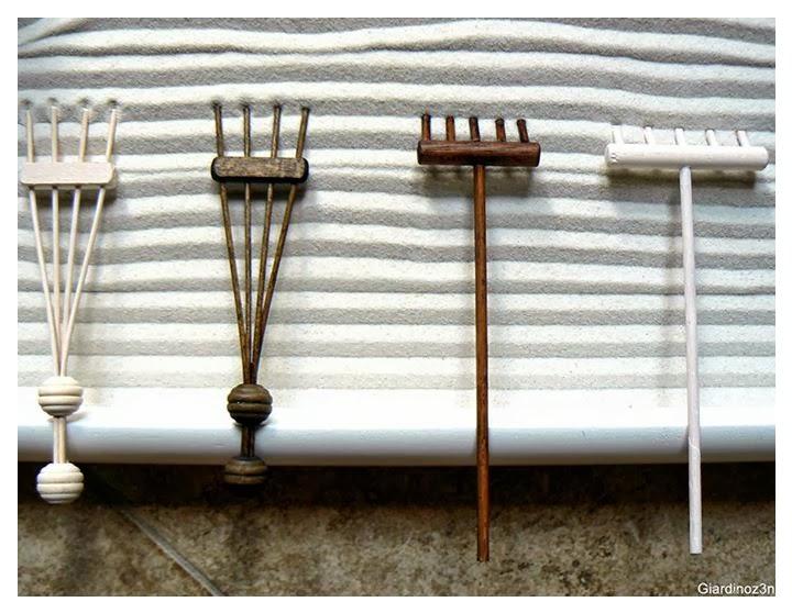 Giardino zen da tavolo significato toute la dco en photo for Giardino zen da tavolo ikea